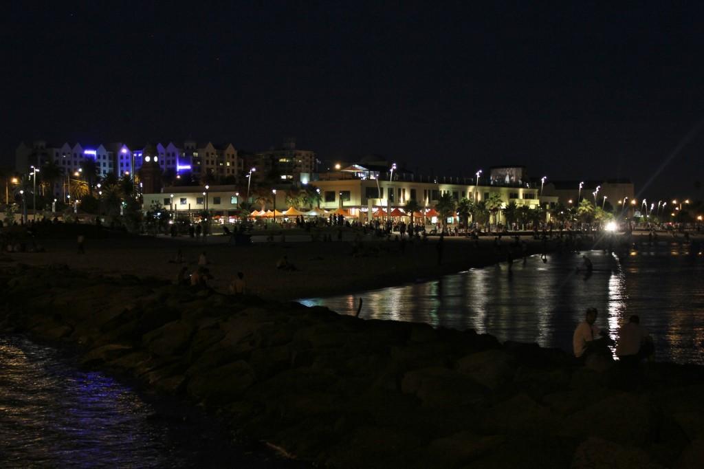 Ville d 39 australie melbourne l effervescente - Office de tourisme melbourne ...