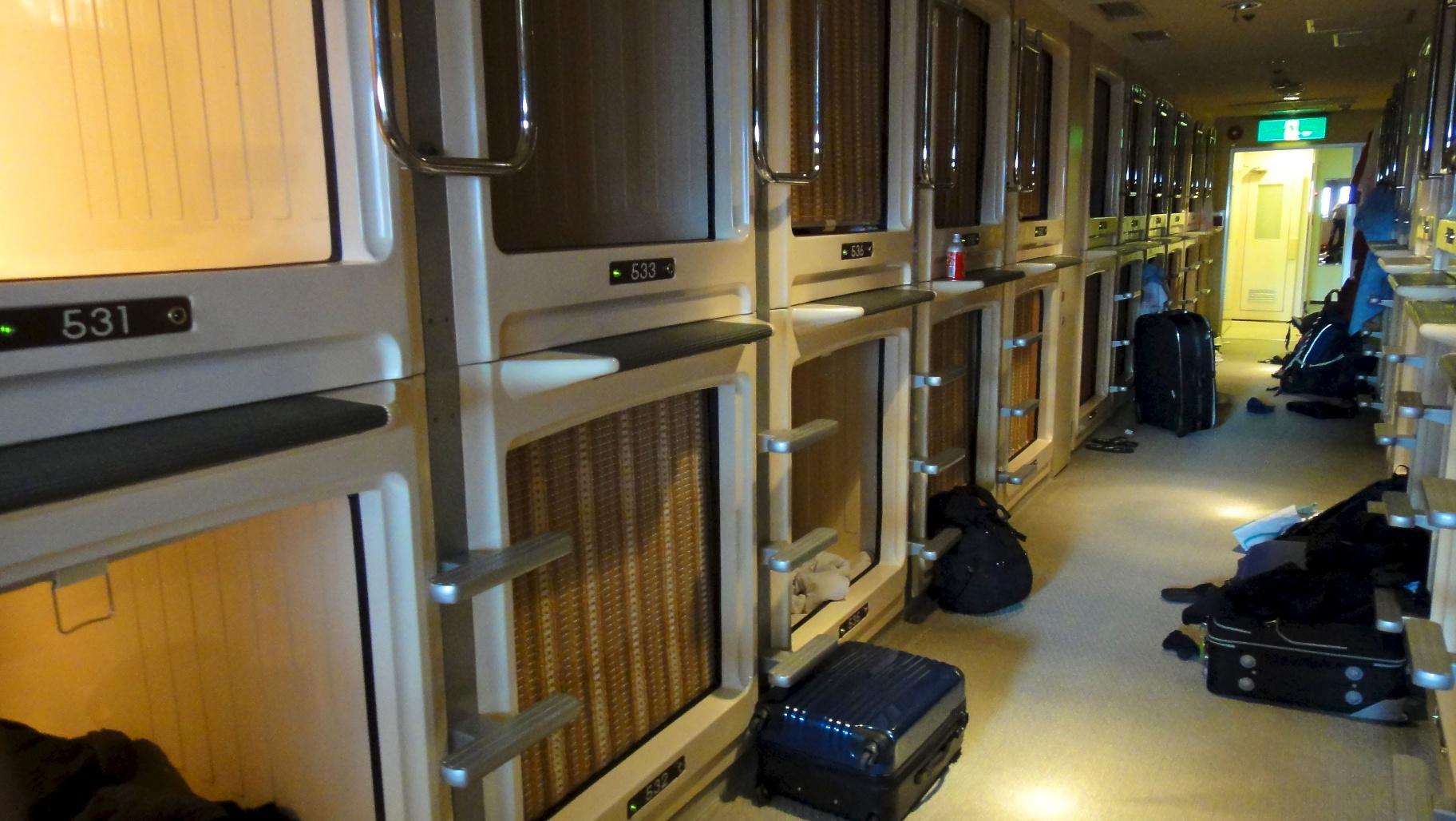 Plan Maison Traditionnelle Japonaise les 12 hébergements incontournables où dormir au japon