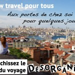 Eloge du Slow Travel