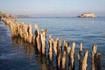Que faire à Saint-Malo hors saison?