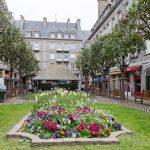 Saint-Malo intra-muros