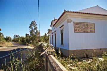 Algarve : Itinéraire d'un road-trip en famille au Portugal