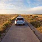 Plus d'une heure pour faire 2km, le GPS a souvent raison