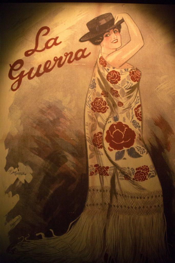 Le flamenco à Séville : tradition vivante ou ou animation touristique ?