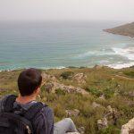 Plage de Ramla Bay à Gozo