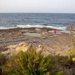 Marais salants de Marsalform