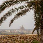 Gozo, une ile encore secrète de la méditerranée