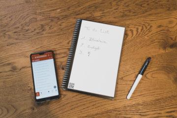 Préparer son tour du mondeavec le planning personnalisable du planificateur